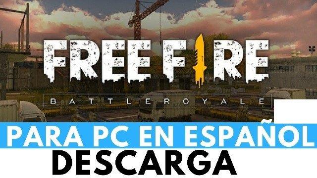 Como_descargar_Free_Fire_para_PC